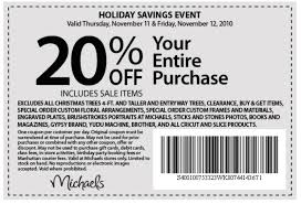 Hkrlqgnx Dress Barn Coupons Tremendous Dressbarn Printable July ... Best 25 Sherwin Williams Coupon Ideas On Pinterest Gallery Sports Authority Coupon Codes Drawing Art Gallery Dress Barn Coupons In Store Prom Wedding Tremendous Michaels Exceptional Today Fire It Up Grill With Bath Body Works Old Navy Online Car Wash Voucher Add Some Sparkle To Your Thanksgiving With Glittering Pottery Barn Teen Code Pornstar Gbangs Popular Kids Messaging Code La Mode To Spldent Free Session Myfreeproductsamplescom Printable Ideas On Bar Tables Promo For Macys