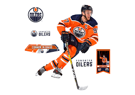 Mcdavid Promo Code : Nike Offer Mcdavid Promo Code Nike Offer Nhl Youth New York Islanders Matthew Barzal 13 Royal Long Sleeve Player Shirt Nhl Shop Coupon 2018 Rack Attack Sports Memorabilia Coupon Code How To Use Promo Codes And Coupons For Sptsmemorabilia Com Anaheim Ducks Galena Il Ruced Colorado Avalanche Black Jersey C7150 Cc3fe Canada Brand Nhlcom Free Shipping Party City No Minimum Fanatics Vista Print Time 65 Off Shop Coupons Discount Codes Wethriftcom Authentic Nhl Jerseys Montreal Canadiens 33 Patrick Roy M N Red