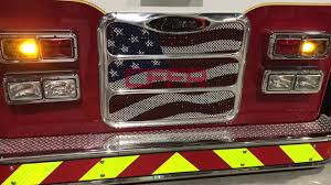 Pierce Fire Truck Desk Display - YouTube Find More Kids Fire Truck Desk For Sale At Up To 90 Off Autoexec 00608 Roadmaster With Builtin 200w Invter Ana White Shelf Or Organizer Diy Projects W Tablet Netbook Stand Mount Healthy I Built A Desk From An Old Beat Pick Truck Album On Imgur Mercedes Actros Mp4 Large Extension Table Working Headlights Ford Rat Rod Fniture Desks And Bags Ae 200 Efficiency Filemaster Dafexpeditiontruckdeskjpg 1500938 Rv Camper Daf 105 Xf Car Connected Mobile Dying Restored Into Office