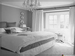 schlafzimmer ideen grau weiß 011 schlafzimmer design