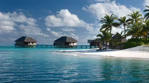 100 Conrad Maldive Hotel Review S Rangali Island