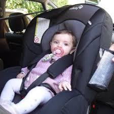 siege bebe auto siege auto nourrisson bebe confort axiss
