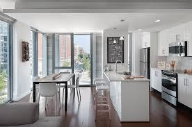 Best Washington D C Apartments Freshome At City Center Rivardreport Apartmentsguide Office Interior Designedit