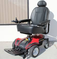 product name jazzy select elite power chair price 3 529 00