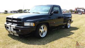 1995 DODGE RAM 1500 DON GARLITS BIG DADDY MARK 111 EDITION NUMBER 37 ... Big Dodge Trucks Elegant Pin By Joseph Opahle On Bigger Biggest 2012 Ram Horn Edition 1500 Crew Cab 2017 New Dodge Ram Big Horn Oldcott Motors Edmton Signature Truck Sales New 2018 In Indianapolis E1829071 3500 Mega Downey 720540 Champion 2007 Used 2500 Leveled At Country Diesels Serving Filedodge Quad 4x4 2008 144738000jpg Lifted 2016 For Sale 35785 For Exotic Upgraded Foot Cascadeurs Motor Show Photo Prise M Flickr 2010 Gear Alloy Block Rough Leveling Kit