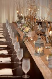 Astounding Burlap Wedding Decorations For Sale 29 About Remodel Dessert Table With