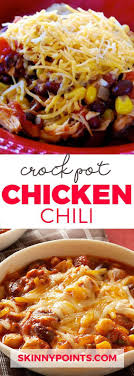 cuisine ww best 25 weight watcher smart point meals ideas on