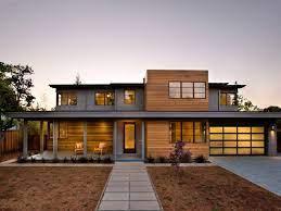 104 Contemporary Cedar Siding Western Red Prairie Style Houses House Designs Exterior Modern Exterior