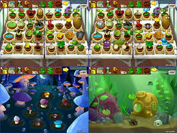 Wiki Smashing Pumpkins by Zen Garden Plants Vs Zombies Gallery Plants Vs Zombies Wiki