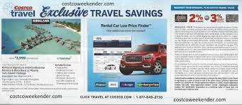 Top 10 Punto Medio Noticias | Sportsbikeshop Voucher July 2018 Wp Engine Coupon Code August 2019 Dont Be Fooled By 50 Off Hostinger Review 15 Rate Code For Avis Top 10 Car Dvd Players Kpoptown Coupon 2018 Costco Rental How To Save Money On Rentals Around The World With Autoslash Punto Medio Noticias Sportsbikeshop Voucher July Avis Europe Discount Codes Australia All Inclusive Heymoon Resorts Mexico Gymshark Off Tested Verified Is Offering Cash Back In Form Of Amazon Gift