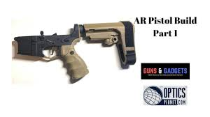 OpticsPlanet AR Pistol Build Part 1 14 Opticsplanet Coupons Promo Coupon Codes Updates Opticsplanet Ar Pistol Build Part 1 Carethy Promo Codes Krisflyer Code January 2019 Optics Planet Coupons Redflagdeals Forums Freebies Opticsplanet Hashtag On Twitter Samsung Tablet Coupon Jcp Online Wisk Manufacturers Discount Sneaker Stores Planet Code 25 Off For Winecom Provident Metals Reduction Sport Caribbean Travel Deals 2018 Ar15 Deals Steals And Glitches