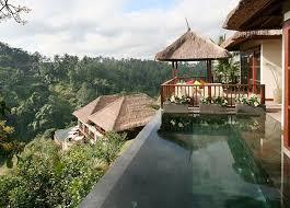 104 Hanging Gardens Bali Hotel Suite Ubud Indonesia Suite Me Up Ubud Ubud S