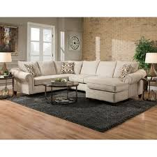 Beige Sectional Living Room Ideas by The 25 Best Beige Sectional Ideas On Pinterest Living Room