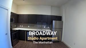 101 Manhattan Lofts Denver Holland Floor Plan Apartments 738 Sq Ft 1 Bed 1 Bath Youtube