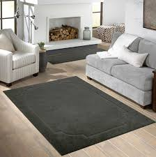 Washable Rugs As Low As $11.24 At JCPenney! - Passion For ... Dalyn Rugs Studio Sd21 Area Rug Rugstudio Sample Sale 164r Last Chance Numa Luxury Geometric Mcgee Co Solo Azeri M1889312 Buy Karastan Online At Overstock Our Best Oriental Cleaning Chemdry Atlanta Sonoma Strideline Socks Coupon Code Book My Show Delhi Coupons Cheap Mattress Sets In Baton Rouge La Tonights Football Khotan M1898179