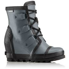 Sorel Coupon Code Free Shipping - Computer Parts Online Stores Sorel Canada Promo Code October 2019 Up To 50 Off Sorel Boots Coupon Code Canada Lovely Walmart Haircut Coupon Photos Of Haircuts Trends Discount Related Keywords Suggestions Sorel Mens 1964 Pac Nylon Waterproof Insulated Winter Boots Shoes Ankeny Walking Tobacco Rancho Ymca Double Fuel Points Kroger Publix Coupons 80 Dollars Athleta Promo Codes Findercom Prana Promotion Xoom In Shoebacca Matches Fashion Ldon Store