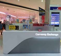 bureau de change sydney currency exchange liverpool sydney nsw travelex