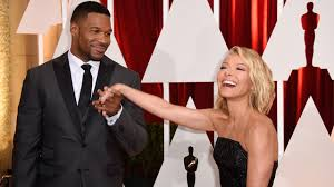 Kelly Ripa And Michael Strahan Halloween 2015 by Andy Cohen Calls Kelly Ripa The Morningqueen In Sweet Instagram