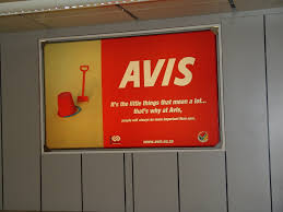 Avis Car Hire Bookings & Reviews Grapple Trucksold St Sales Avis Car Rentals 3 Convient Locations Taylor Western Star Trucks Customer Testimonials Vintage Avis Rent A Car Store Dealership Advertising Sign Auto Truck Budget Group Wikipedia Enterprise Moving Truck Cargo Van And Pickup Rental Plusstruck Hire Bookings Reviews Used Dealership In Ogden Ut 84401 Concrete Pump For Sale Custom Putzmeister Pumps After The Storm Barrons
