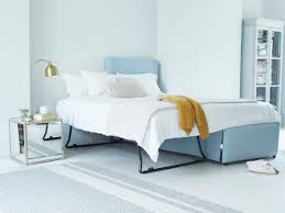Pop Up Trundle Beds by Daybed And Trundle Pop Up Trundle Bed Frame Daybed With Pop Up