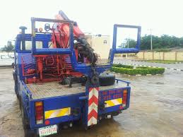 100 Tow Truck Prices TRUCK FOR SALE Hiab And Rescue Van In One Business To