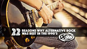 Mayonaise Smashing Pumpkins by 22 Reasons Why Alternative Rock Was The Best In The 90 U0027s U2013 X96