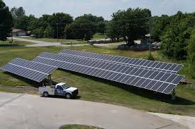 Gallery - Roof Power Solar Think And Grow Rich Napoleon Hill 2015414923 Amazoncom Books 1978 Ford 8000 Dump Truck Item K6474 Sold July 19 Vehic Missouri History February 2012 Mercedesamg Glc 63 Pickup Truck Is For The Rednecks 2018 Titan Fullsize Features Nissan Usa 1958 Mack Stored Inside Hot Cars Pinterest Trucks 1994 Lta9000 Aero Max 106 Semi Db5404 So Acostas Project 350 Peterbilt Wheelbase Jack Pitches Dodgers Past His Former As Club 42 Mary Ellen Sheets Meet Woman Behind Two Men A Fortune Bhs Names Reardon Managing Director Of Maxai Nrt Fd Lancaster County South Carolina