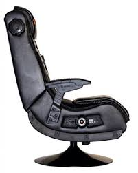 10 Best Console Gaming Chairs (Jan. 2020) – Reviews & Buying ... Gt Throne Review Pcmag Best Gaming Chairs Of 2019 For All Budgets Gaming Chairs With Reviews For True Gamers Uk Top 7 Xbox One Gioteck Rc5 Pro Chair U Me And The Kids In 20 Ergonomics Comfort Durability Silla De Juegos Ultimate Bluetooth Gamer Ps4 Video X Rocker Fabric Audio Brazen Spirit 21 Pedestal Surround Sound Dual21dl Rocker Chair User Manual Ace Bayou Corp Models Period Picks
