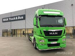 MAN TGX 480.6x2-4 Växelflak - Container Frame Trucks, Price: £60,684 ... Man Trucks To Revolutionise Adf Logistics Mlf Military Logistics Daf Commercial Trucks For Sale Ring Road Garage Uk Truck Bus On Twitter The Suns Out Over Derbyshire And Impressions Germany 16 April 2018 Munich Two At The Forum In India Teambhp Turns Electric Iepieleaks Paul Fosbury Contact Us Were Here To Help Volvo Tgrange Wikipedia