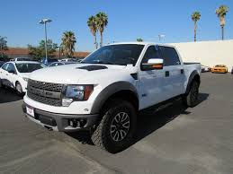 Used 2012 Ford F-150 SVT Raptor 4WD For Sale In Redlands | Stock: 20491A Austin Used Ford F150 Svt Raptor 2012 For Sale Color Black Desert Drive 2011 62l V8 Motor Trend Cars New Car Dealers Chicago 2014 Ford F 150 Svt 4x4 Truck For Sale In Ami Fl Brian Hoskins Youtube Limo Best Specs Models Featured Vehicles Jim Robinson Bob Ruth By Owner Virginia Beach Va 23454 Stiwell Dealership About Our Custom Lifted Process Why Lift At Lewisville 2017 Upgrades Stock Hfa84177