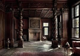 100 Victorian Era Interior 10 Tips To Master Interior Decorating