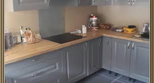 travaux cuisine transformation d un porche en cuisine avec la maison des travaux