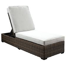 Ge Chaise Lounges Upholstered Empress Beige Left Arm Fabric Becca ... Darlee Santa Anita Cast Alinum Patio Chaise Lounge Lounge Sofas Osaka Sofa With Resting Unit Tufted Seat Curve Riser Lounges The Great Escape Luxe Castelle Inoutdoor Sunbrella Cushion Cara Source Outdoor King Wicker Double Quick Ship St Maarten Vinyl Strap Commercial Frame 20 Lbs Fniture Pride Family Brands Hausers Chairs Custom White Straps Leisure Season Sling