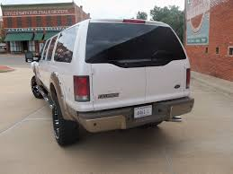 Ford Excursion 6 Door reviews prices ratings with various photos