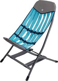 Quest Straddle Chair Wise Blastoff Series Bench Seat 203467 Fold Down Seats At Selecting The Best Deck Chair Boating Magazine Wander Directors With Side Table Folding Alinum Frame Rear Dorel Cosco Commercial Beige Upholstered 4pack Bcf Top 10 Boat Of 2019 Video Review Questions Answers