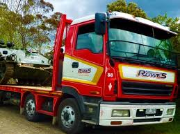 Bill ✓ Rowe Motors... Rowe's Heavy Salvage, Tauranga, New Zealand ... Pin By Tiffany Rowe On Ram Srt10 Pinterest Srt 10 The Worlds Most Recently Posted Photos Of Hillmaster And Rowe 132k 20k Truck Steerable Suspeions Equipment Chad Jumping Cars In His Ford Monster Truck Youtube 2019 Mack Gr64b Dump Truck For Sale 288437 Tailgate Cylinder Parts Freightliner Glass Windshield Replacement Abbey Exposures Recent Flickr Picssr 2pcs 3in 12w 4 Led Work Light Bar Fog Offroad Boat Atv Sba1000 Dump Bodies Markets Served Summit