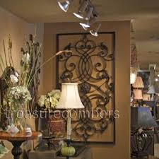 Tuscan Style Wall Decor by Wall Art Designs Metal Wall Art Decorating Ideas Metal Wall Art
