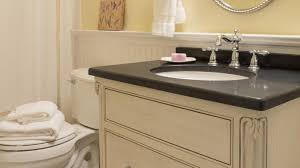 Remodeling Your Small Bathroom Quickly And Efficiently Remodeling Diy Before And After Bathroom Renovation Ideas Amazing Bath Renovations Bathtub Design Wheelchairfriendly Bathroom Remodel Youtube Image 17741 From Post A Few For Your Remodel Houselogic Modern Tiny Home Likable Gallery Photos Vanities Cabinets Mirrors More With Oak Paulshi Residential Tile Small 7 Dwell For Homeadvisor