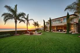 100 Malibu Apartments For Sale Inspirations Incredible Apartment Of Mansions With All