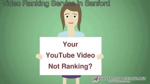 YouTube Video Ranking Service In Sanford FL (407) 848-1001 - YouTube Orlando News Videos Wftv Coastal Angler Magazine January By Used 2014 Ram 1500 For Sale Sanford Fl Truckworld Twitter Search Autolines 2004 Chevrolet Silverado 2500hd Lt Walk Around Review Gibson Truck World Youtube Certified Mechanic Service 2017 In 40591 Mullinax Ford Of Central Florida Dealership Apopka Aaron Damico From Nations Trucks 22 Photos Car Dealers 3700 S Dr Lake 2016 Gmc Sierra