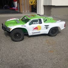 PLASTIDIP Painted Jconcepts F250 Short Course Body On Losi SCTE W ... Team Losi Lxt Restoration Part 1 Rccoachworks Vintage Rc10t With Hydra Drive At Rchr Open Practice 071115 Tlr 22t 40 Stadium Truck Kit Rc News Msuk Forum Racing And Race Results 2015 22t Kit 110 2wd Stadium Truck Tlr03015 Miniplanes Electric 136 Microt Rtr Red Horizon Hobby 30 By Nuts Strike Short Course Losb0105 Nxt Nitro 10 Scale Tech Forums