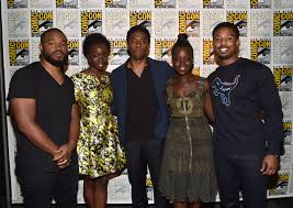 Halloween Ii Cast by Michael B Jordan On Black Panther And Creed 2 Collider