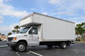 Cheap Uhaul Truck Rental Luxury FORD POWERSTROKE DIESEL 7 3L FOR ...
