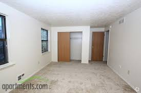 Degeorge Ceilings Rochester Ny by Cedar Hill Townhouses Rentals Hilton Ny Apartments Com