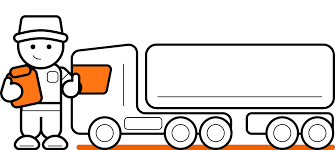Haulage And Truck Insurance | HGV Insurance Quotes | Brightside