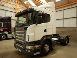SCANIA R 420 4 X 2 TRACTOR UNIT - 2008 - SN58 FSV For Sale In Half ... Used Scania Trucks For Sale Uk Second Hand Commercial Lorry Sales Trucks Page 67 Motor Incredible Truck Available Junk Mail Assets For Close Brothers Asset Finance Scania In Cork Donedealie Truck Stock Photos Images Alamy R 124 400 Dropside Sale By Effretti Srl Archive Ben Evans Commercials Prtrange Wikipedia In Tzania Daf Tipper Asenizatori Scania P114gb Pardavimas Asenizacin Maina I