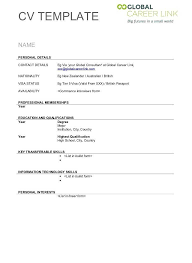 10+ Blank Resume Templates | Riot Worlds Free Printable Blank Resume Forms Fortthomas Employmenttion Template Form How To Fill Out An Saroz Cv Uk South Africa Download Word Resume Design Sample Build 54 Pdf Professional Blank Resume Form For Job Application Business Letter Writing Example Pdf Format E 200 76250120021 Hairstyles Splendid Sheets To In Awesome 9 Examples 2ega4zoylp Templates Unique 7 8