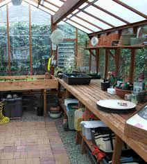 10 Wonderful And Cheap DIY Idea For Your Garden 4 | Work Surface ... Small Greenhouse Plans Howtospecialist How To Build Step By Green House Plan Ana White Our Diy Projects Amazing Decoration Residential Magnificent Breathtaking Floor Ideas Best Idea Home Design Homemade Low Cost Pallet Wood Greenhouse Viable Safe Year Greenhouses Forum At Permies Terrarium Designed By Atelier 2 For Design Stockholm Room Creative Rooms Home Interior Simple Cool Garden Youtube Winterized Raised Bed Free To View Cottage New Under