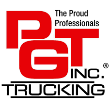 PGT Trucking Inc. Opens New Blairsville Operations Center -- PGT ... Service Trucking Inc Newark De Rays Truck Photos The Waggoners Billings Mt Company Review Automotive At 4200 Industrial Blvd Aliquippa Pa Pgt Monaca About Companies That Hire Felons Best Only Jobs For Wm P Mcgovern Kennett Square Customer Showcase Hill Intertional Trucks Dealership Near Gordon L Hollingsworth Denton Md Sparber Lineas Maritimas Sa Esa95103297 Specialized