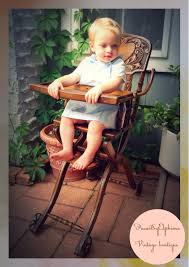 Vintage Antique High Chair Burled Oak With Cane Seat And Wheels ... Vintage Wooden Baby High Chair Doll Fniture Antique Victorian Convertible Stroller Combo Koken Oak Cane Barber This Vintage Rattan Peacock Chair From The 1960s Was Handmade By A Wicker Works Blog Wood Toy Child 1970s Handcrafted Etsy Take Seat Historys Most Intriguing Chairs Antiques Curiosities Caning Weaving Handbook Illustrated Directions For Converts To Rocker Rocking
